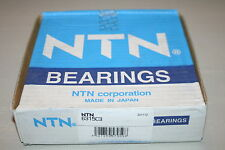 NTN 6315 C3 Deep Groove Bearing  6315C3  ** NEW **