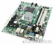 HP Compaq 6000 Series SFF Computer Intel Motherboard # 531965-001, 503362-001