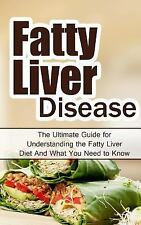FLD, Alcohol, NAFLD, Metabolic Syndrome, Steatosis, Alcoholic Liver Disease,...