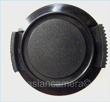 Front Lens Cap For Sony HDR-SR12 HDR-SR11 HDR-SR7 HDR-SR5 Snap-on Cover