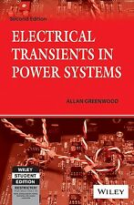 FAST SHIP: Electrical Transients in Power Systems 2E by Allan Greenwood