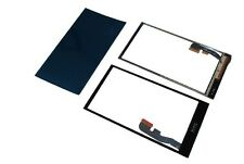 Original HTC One Mini 2 m5 m8 mini Touch Screen Pantalla LCD CRISTAL gebrauc