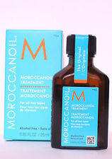 Moroccanoil Treatment Original .85 oz / 25ml