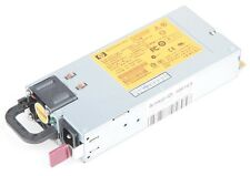 HP DPS750RB 750 W Netzteil / Power Supply 511778-001 DL360 G6/G7 DL380 G6/G7