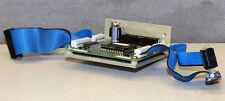 Scanlab GmbH REC3 / SDIREC V3.0 REC3 Driver Controller Board