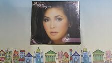 Regine Velasquez - 18 Greatest Hits - OPM - Sealed