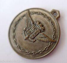 Italien --ELICOTTERI MARINA MILITARE--Marine Medaille