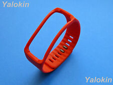 TNG Replacement Wristband Bracelet Strap with Clasp for Samsung Galaxy Gear Fit