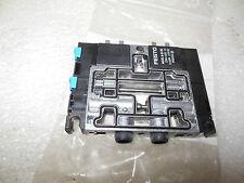 Festo 185880 Magnetventil CPV10-M1H-2X2-GLS-M7 unbenutzt Neuwertig