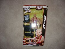 WWE Mattel Elite 24 Ryback MOC Figure, Basic, Flashback, Classic Superstars