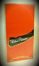 Paloma Picasso Mon Parfum Eau de Parfum ( EdP ) 100 ml
