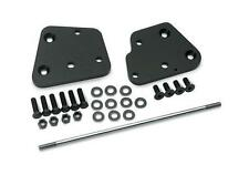 Cycle Visions Go-Forward 2in. Floorboard Extension Kit  CV-302*