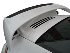 Porsche 911 996 Turbo to 997 GT2 style rear Decklid Wing..New!!!!!