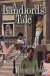 A Landlord's Tale Singer, Gammy Paperback
