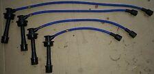 Magnecor ignition cables wires Zündkabel Toyota MR2 Turbo MR2 MR 2 8mm