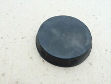 VW GOLF JETTA MK2 CORRADO G60 VR6 FRONT STRUT TOP MOUNT PLASTIC COVER CAP TRIM