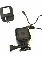 GoPro HERO Session // Great condition