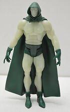 """DC Universe Classics SPECTRE GLOW 6"""" Action Figure Mattel Complete Great shape!"""