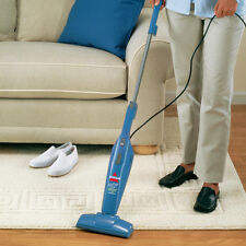 Bissell FeatherWeight Stick Vacuum Sweeper 3106Q Carpet Hard Floors NEW!