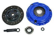 PPC RACING STAGE 1 PERFORMANCE CLUTCH KIT FITS 2001-2005 HONDA CIVIC 1.7L D17