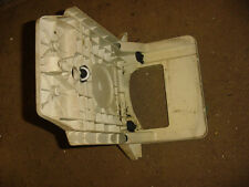 STIHL BLOWER BR320 BR400 BACK PACK FRAME     ----- BOX3