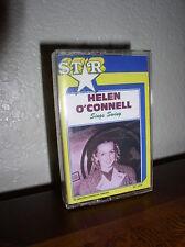 Helen O'Connell Sings Swing (Cassette,1985,Star Records)