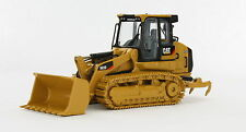 Caterpillar 1:50 scale Cat 963D Track Loader Diecast replica Norscot 55194