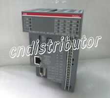 ABB PLC PM564-RP-ETH-AC ( PM564RPETHAC ) New In Box !