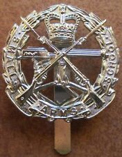 Small Arms School Corps Badges Abzeichen