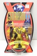 PHALANX Generation X X-Men Toy Biz X-Force action figure NIP