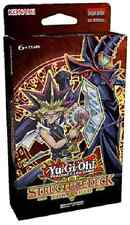 Yu-Gi-Oh! Yugi Muto 1st Edition Structure Deck