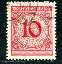DR 1923 340 Gest anomala rotti 0 (j6410