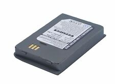 NEW Battery for Thuraya SO-2510 SO-2520 SO-3319 AM010084 Li-ion UK Stock