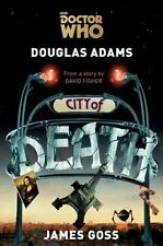 City of Death (Doctor Who)