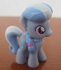 @124  HASBRO MY LITTLE PONY FRIENDSHIP IS MAGIC figure free shipping
