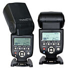 YONGNUO YN560III Wireless Flash Speedlite For Canon 7D 60D 50D T4I T5I YN-560III