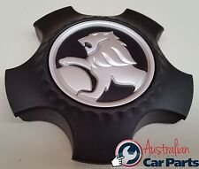 Genuine Holden Commodore VE Center Cap x1 SS SSV SV6 92246441 Alloy Wheel