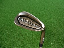 Used Rh Mizuno Jpx Ez Forged Gap Wedge Xp 95 Regular Flex Steel Rh