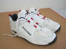 Tommy Hilfiger shoes sneakers men's 7 vtg