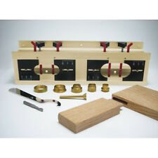 General Tools 870 E Z Pro Mortise and Tenon Jig Sale