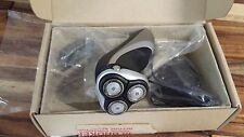 """Philips Norelco Shaver 4500 (Model AT830/41) """"New Box"""""""