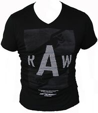 "G-STAR RAW Men's T-Shirt Size XL ""Brand New"""