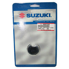 Suzuki VL1500LC Intruder Rear Brake Caliper Chrome Trim Cover 99950-70209