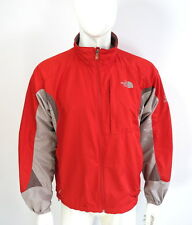 The North Face Flight Series Mens Top Jacket Size : L