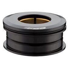 FSA Juego de direccion semi-integrada  1.5-1.5 tubo 1-1/8