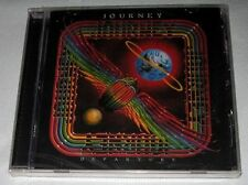 Journey - Departure (1980) USA CD (2006 Remastered) NEW +2 Bonus tracks