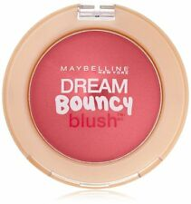 Maybelline Dream Bouncy Cream Blush - 10 Pink Frosting
