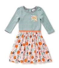 MATILDA JANE Freshed Squeezed Dress 12 Tween Joanna Gaines Once Upon A Time NWT