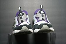Puma Future Disc Blaze Lite Sneakers Hipster Athletic Multi Purple Men's 14