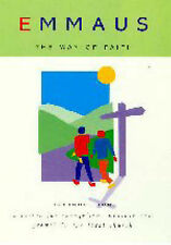Emmaus: Introduction Book: The Way of Faith (Emmaus: The Way of Faith),GOOD Book